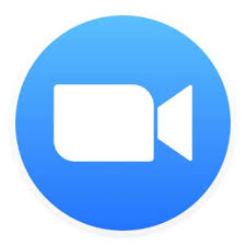 Video icon for online sex therapy
